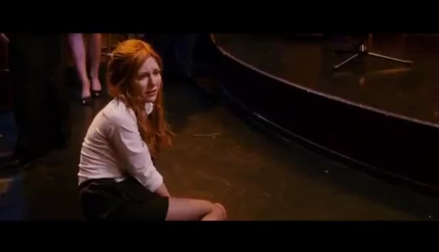 Watch Spider-Man 3 DV GIF on Gfycat. Discover more related GIFs on Gfycat