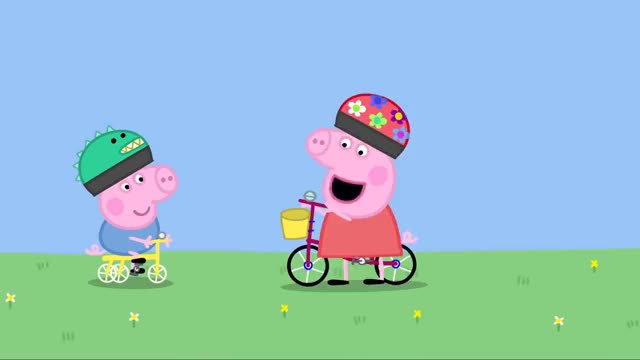 Watch and share Smashgifs GIFs and Peppapig GIFs on Gfycat