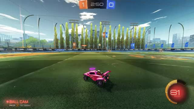 Watch link GIF by bo0td (@1bo0td1) on Gfycat. Discover more RocketLeague GIFs on Gfycat