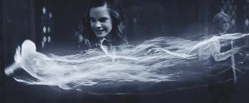 Watch and share List Of The Spells GIFs on Gfycat