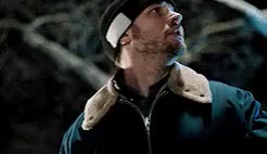 Watch and share Tom Hardy GIFs and Hardyedit GIFs on Gfycat