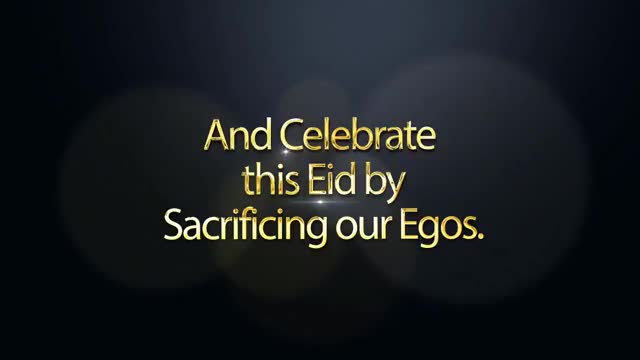 Watch this eid GIF on Gfycat. Discover more Mazin, eid, eid al-adha, eid al-fitr, eid mubarak, mazin GIFs on Gfycat