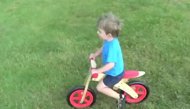 Watch and share Kids GIFs on Gfycat