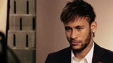 Watch this neymar GIF on Gfycat. Discover more neymar GIFs on Gfycat