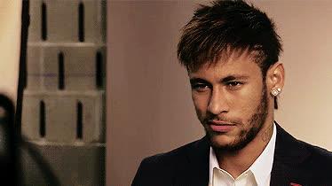 neymar, just saying GIFs