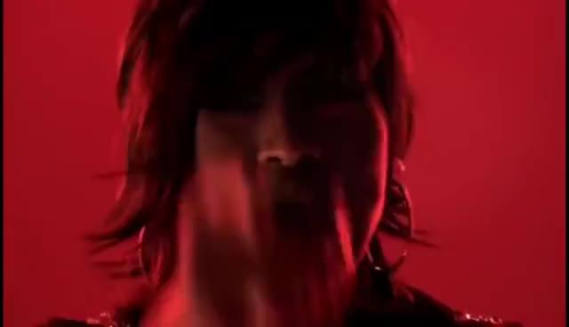 Watch and share Kimberly Wyatt GIFs and Pussycat Dolls GIFs on Gfycat