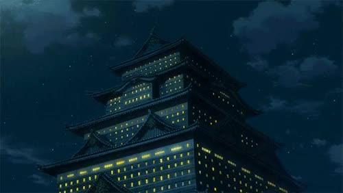 Watch and share Gintama Anime 2015 GIFs and Sakata Gintoki GIFs on Gfycat