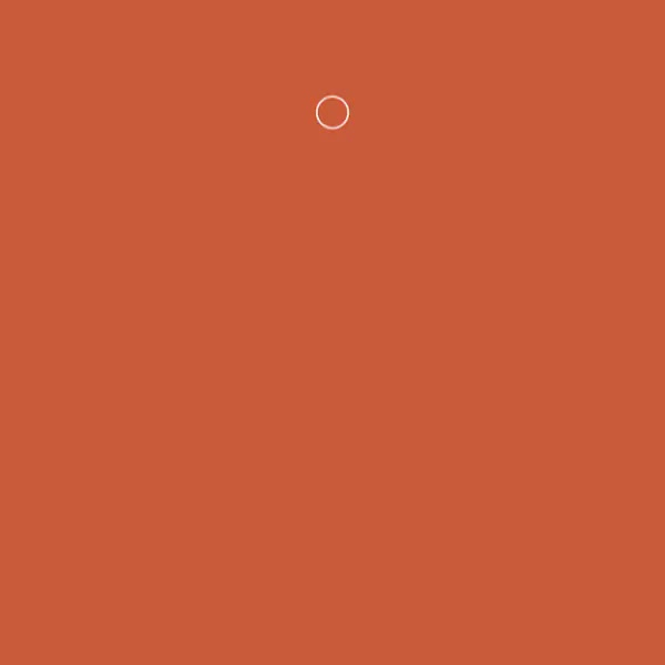 Watch and share My 2nd Simple Little Loading Loop (reddit) GIFs on Gfycat