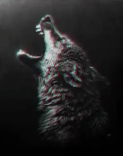 Watch Wolf GIF on Gfycat. Discover more related GIFs on Gfycat