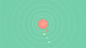 Watch NASA GIF on Gfycat. Discover more related GIFs on Gfycat