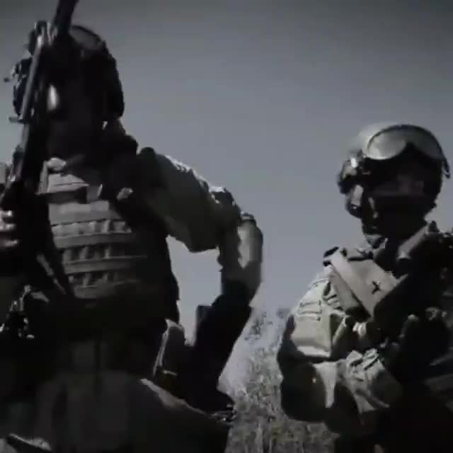 Watch and share Special Forces GIFs and Russia GIFs by Kate Kova on Gfycat
