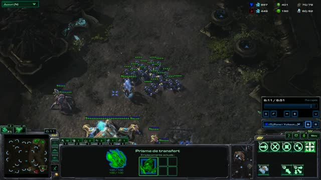 Watch and share Disruptor GIFs and Starcraft GIFs on Gfycat