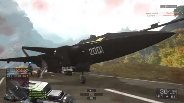 Watch Clip GIF on Gfycat. Discover more battlefield_4, ps4share, sony interactive entertainment GIFs on Gfycat