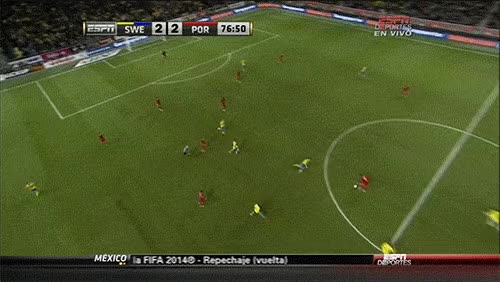 Watch and share Brazil Soccer GIFs on Gfycat