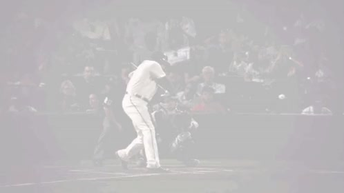 Watch and share Braves GIFs by eitowa on Gfycat