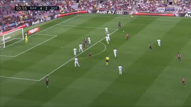 Watch Streamja - Simple video sharing GIF on Gfycat. Discover more Barbados, soccer GIFs on Gfycat