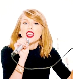 gif set, mine, shake it off, taylor swift, taylorswiftgif, haters gonna hate hate hate hate GIFs