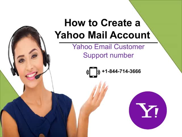 Watch and share How To Create Yahoo Mail Account Dial 1844-714-3666 GIFs by Matthew on Gfycat