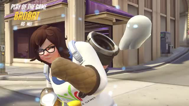 Watch agressive nodding 18-11-22 13-09-51 GIF on Gfycat. Discover more mei, overwatch, potg GIFs on Gfycat