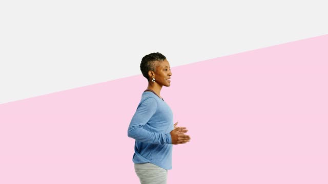12 Benefits Of Good Posture And How To Maintain It