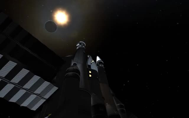 Watch and share KSP GIFs on Gfycat