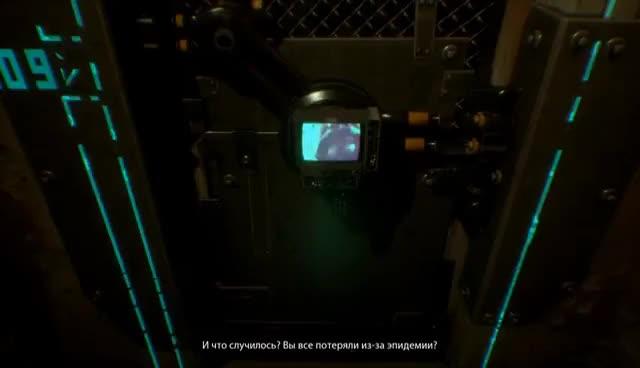 Watch and share ✪OBSERVER #2 (Эта Игра Сведёт Меня С Ума) GIFs on Gfycat