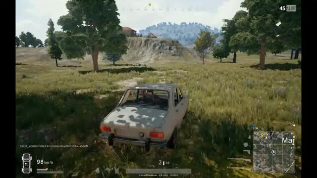 Watch and share Twitch GIFs and Pubg GIFs on Gfycat