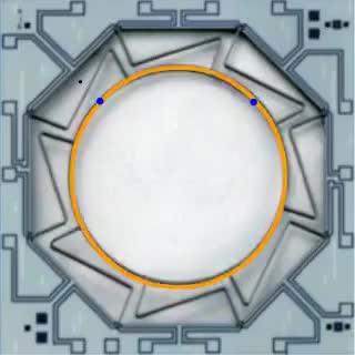 Watch and share Coriolis GIFs on Gfycat
