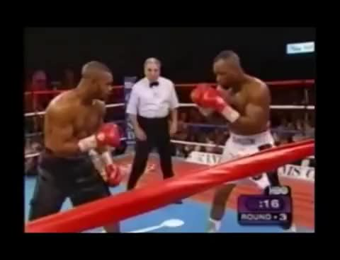 Watch Roy Jones Jr GIF on Gfycat. Discover more Sports GIFs on Gfycat