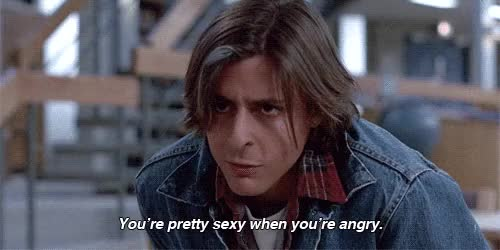 Watch and share Judd Nelson GIFs on Gfycat