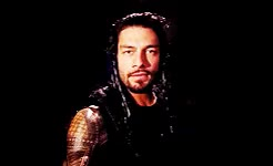 Watch and share Wwe Superstar GIFs and Roman Reigns GIFs on Gfycat