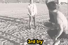 Watch My mind's escape. GIF on Gfycat. Discover more beach, bigbang, chicken leg fight, daeri, daesung, daesung wins, gdae, gdragon, gif, gri, i hate tumblr's GIF LIMIT, jiyong, kang daesung, kwon jiyong, las vegas, lol, mv making, seungri, taeyang, top is forever missing, youngbae GIFs on Gfycat