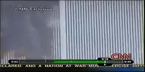 Watch and share 9/11 GIFs on Gfycat