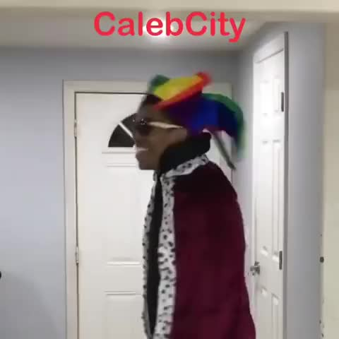Watch CalebCity 😂 - How Future Came In On That Song GIF on Gfycat. Discover more Dankmemes TV, People & Blogs GIFs on Gfycat