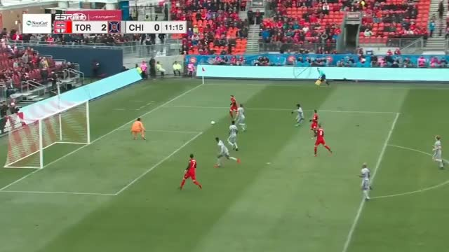 Watch and share Chicago Fire GIFs and Nerevs GIFs on Gfycat