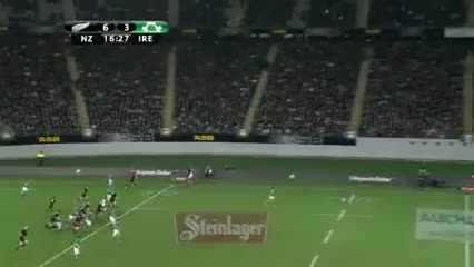 Watch and share Rugbyunion GIFs and All GIFs by cotupina187 on Gfycat