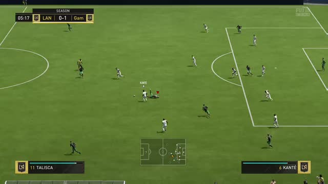 Watch and share Jforrest88 GIFs and Xbox Dvr GIFs by Gamer DVR on Gfycat