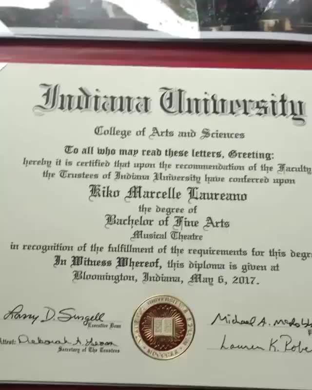 毕业证 成绩单 文凭 学历 认证 offer 学生卡, 【diploma毕业证文凭】美国伊利诺伊大学厄巴纳—香槟分校UIUC【Q微2637859758】【成绩单】【录取通知书】University of Illinois Urbana Champaign GIFs