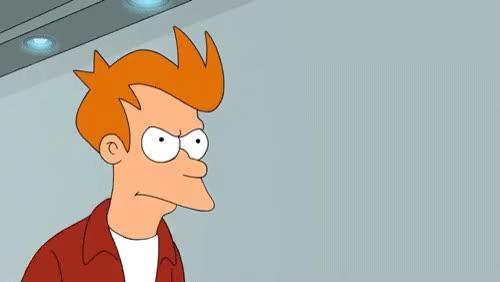 Watch and share Futurama GIFs on Gfycat
