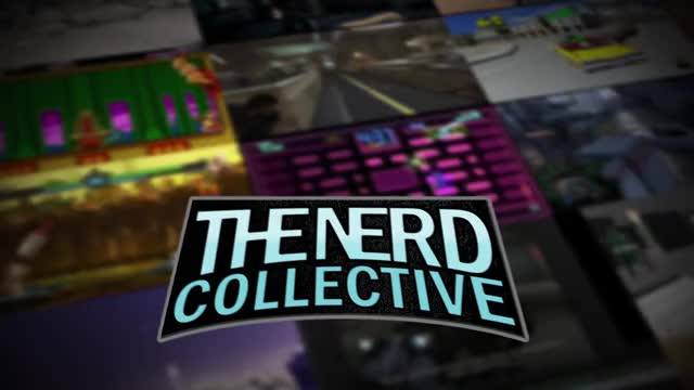Watch and share The Nerd Collective Plays GIFs on Gfycat