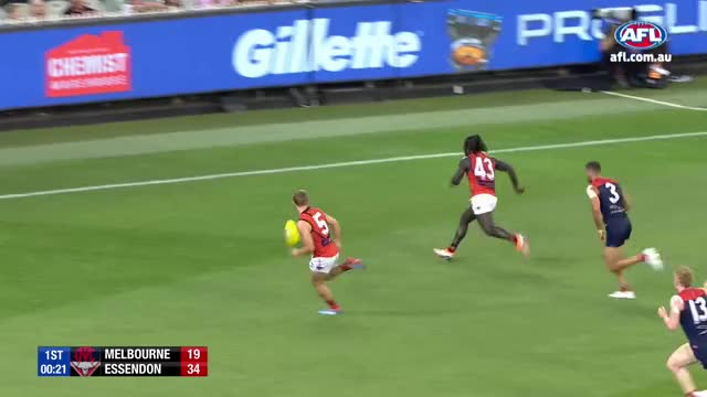 Watch and share Goal Of The Year GIFs and Mitch Mcgovern GIFs by GORESSEN on Gfycat