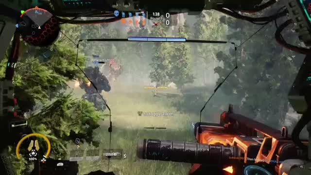 Watch and share Titanfall2 GIFs and Titanfalll GIFs by nothingbutthetruthy on Gfycat