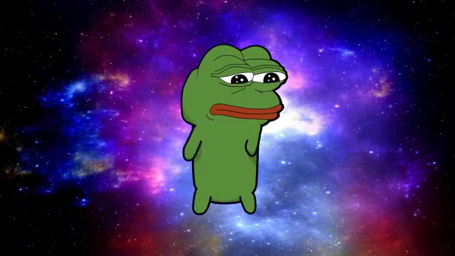 Watch and share Pepe Background GIFs and Dancing Pepe GIFs on Gfycat