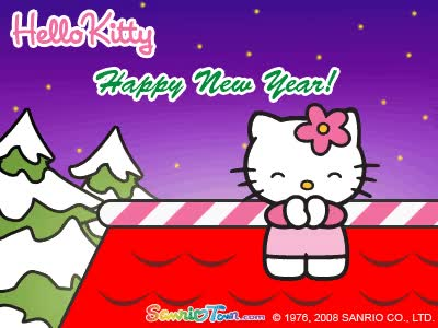 Watch christmas hello kitty GIF on Gfycat. Discover more christmas, hello, kitty GIFs on Gfycat