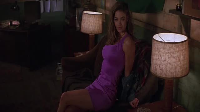 Watch and share Denise Richards GIFs and James Bond GIFs on Gfycat