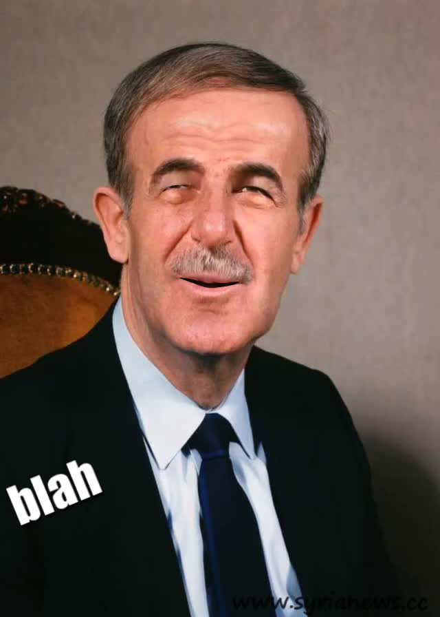 Watch and share Blah Blah GIFs and Speech GIFs by Monis Bukhari on Gfycat