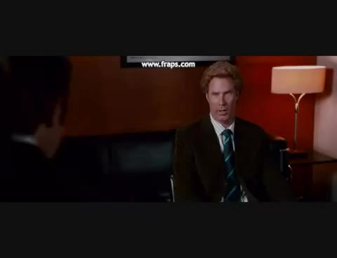 Watch check GIF on Gfycat. Discover more will ferrell GIFs on Gfycat