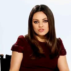 Watch hello hollywood GIF on Gfycat. Discover more *, ilaria, mila kunis, mila kunis edit, milaedits, milakunisedit, mkunisedit GIFs on Gfycat