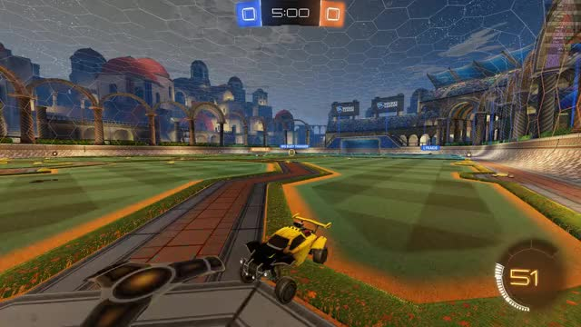 Watch and share Vanilla Wall Double Touch GIFs by frylights on Gfycat