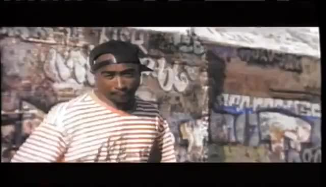 Watch 2pac GIF on Gfycat. Discover more 2Pac, Amaru, Jada, Keep, Pinkett, Shakur, Smith, Tupac GIFs on Gfycat